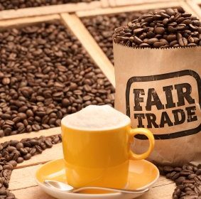 fair-trade-coffee