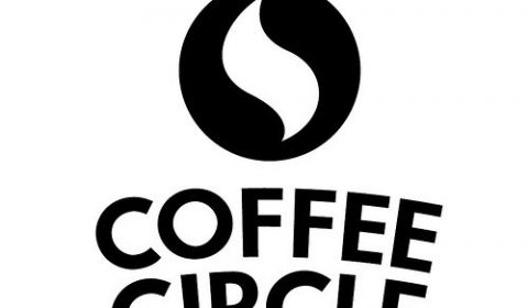 Coffee Circle Bio-Espresso Yirga Santos – Test