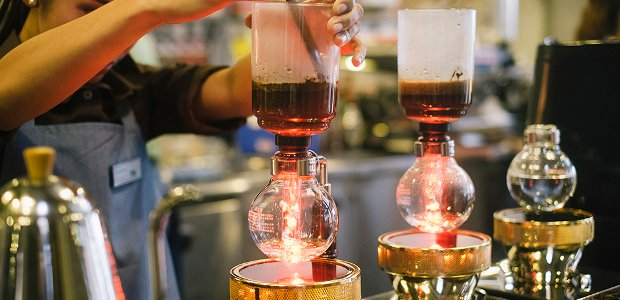 syphon-third-wave-of-coffee