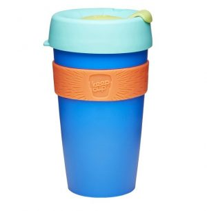 KeepCup Thermobecher