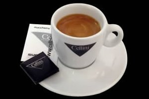 Cellini Espresso Prestigio – Test