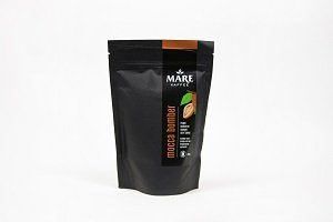 Mare Kaffee Mocca Bomber